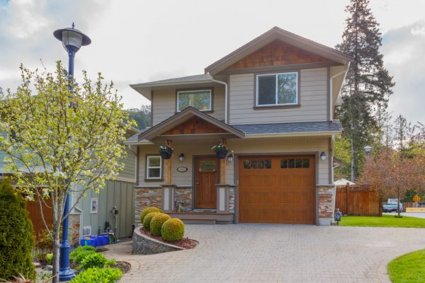 $679,900 – 2482 Mill Hill Rd, Langford, Freehold Lot