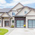 $918,800 – 3456 Hopwood Pl, Colwood, Custom Home