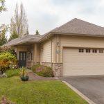 $699,000 – 3 3281 Maplewood Rd, Saanich, Location