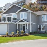 $919,900 – 308 Selica Rd, Langford, Brand New